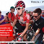 Vuelta - 7e rit.jpg