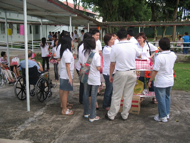 Charity - KWSH Moon Cake Festival 07 - KWS_Moon_P17.JPG