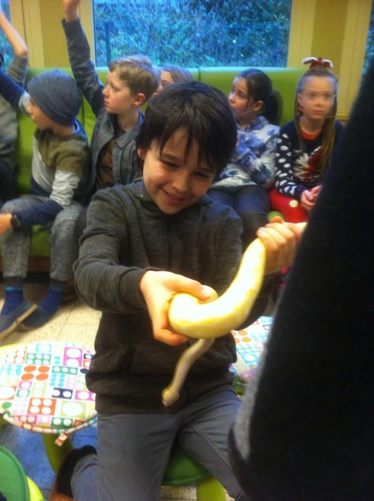 Slangen op bezoek bij de Kikkers - IMG_9225.JPG