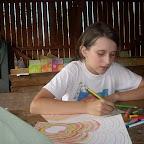 tábor2008 066.jpg