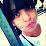 Jasmine Lee's profile photo