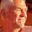 Volker-Peter Schenk's profile photo