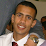 Abdelaziz MCHICHI's profile photo