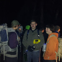 Night Hike 2011 - 20111118_232629.jpg