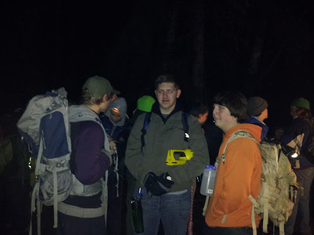 Night Hike 2011 - 20111118_232629.jpg