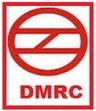 Delhi metro job profile,DMRC job profile,DMRC salary