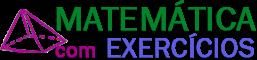 Matemática com Exercícios - Estude com provas de variados concursos no Brasil