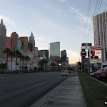 2010_06_08_Las_Vegas