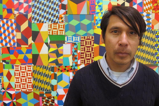 Barry McGee Net Worth, Income, Salary, Earnings, Biography, How much money make?