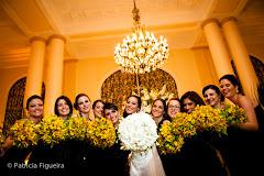 Foto 1291. Marcadores: 24/09/2011, Casamento Nina e Guga, Rio de Janeiro
