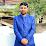 shoaib Raja's profile photo