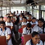 Mewar Biodiversity Park (Grade VIII) 5-10-2016