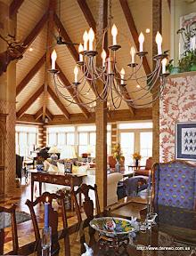 Интерьеры деревянных домов - 0059.jpg
