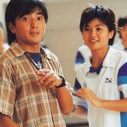 Хештег ekin_cheng на ChinTai AsiaMania Форум My_wife_is_18