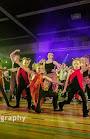 Han Balk Dance by Fernanda-0881.jpg