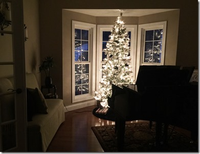 music room tree 1