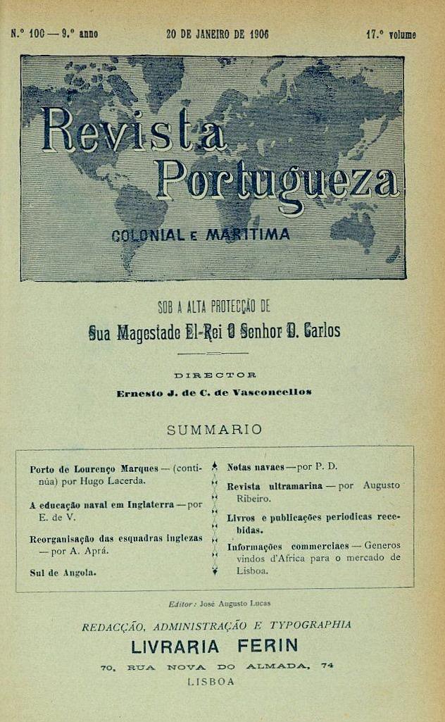 [1905+Revista+Colonial%5B6%5D]