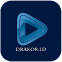 Drakor.ID - Nonton Drama Korea Sub Indo icon