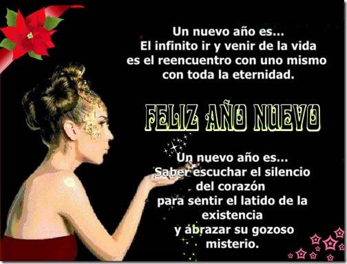 feliz año nuevo 3