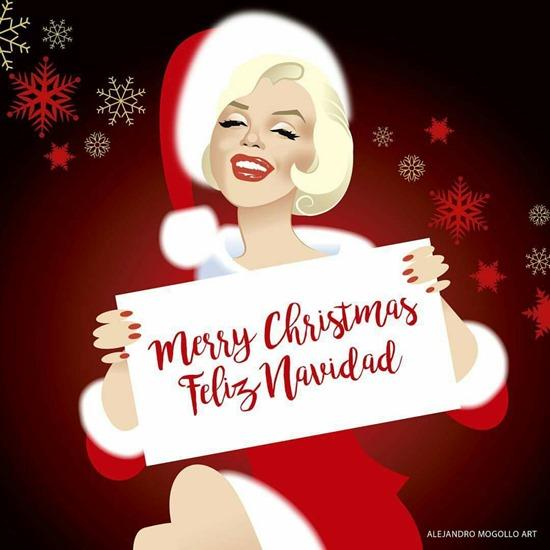 [navidad+merry_christmas_marilyn+monroe+%2825%29%5B2%5D]
