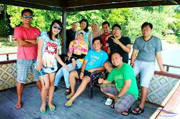 Pulau Harapan, 23-24 Mei 2015 Canon 190