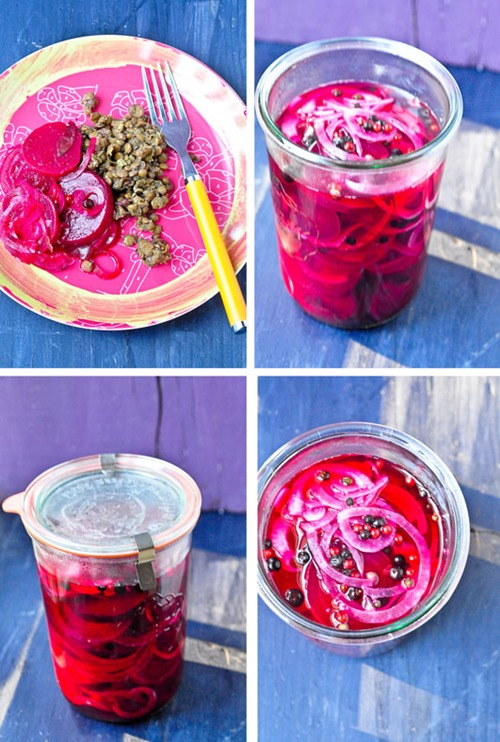 pickled_beets