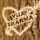 vijay sharma's profile photo
