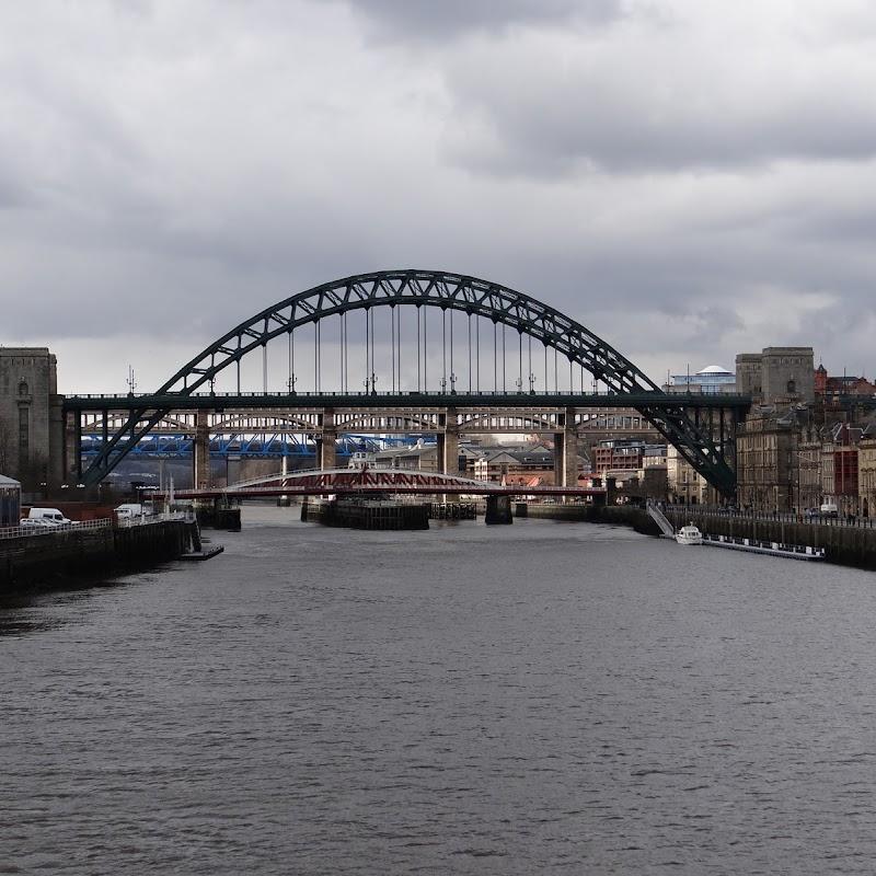 Newcastle_72.JPG
