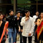 A2MM Makar Sankrant 31Jan 2015(438).JPG