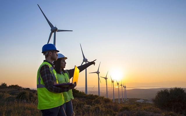 ¿Qué es lo que hace un ingeniero o ingeniera ambiental?