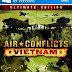 Air Conflicts Vietnam Ultimate Edition MULTi7 IN 500MB PARTS BY SMARTPATEL 2020