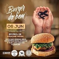Burger do Bem