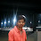 rahul raj's profile photo