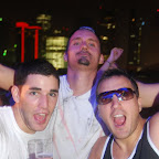 2009-10-30, SISO Halloween Party, Shanghai, Thomas Wayne_0186.jpg