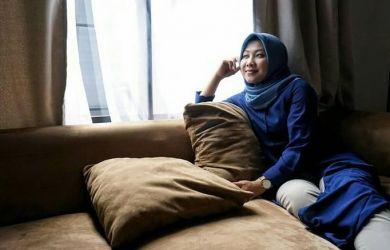 Pegawai KPK Protes Generasi Muda NU, Tak Terima Disebut Berafiliasi Ikhwanul Muslimin