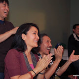 SeattleTYC Fundraiser Party photo by K. Smith - 24-72%2B0115%2BB72.jpg