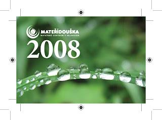 materidouska_karticka_002-1 kopírovat