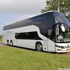 Beulas Jewel Drenthe Tours Assen (87).jpg