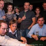 2013.10.26 Ettevõtete Sügismängud 2013 - Pokker ja pidu Venuses - AS20131026FSSM_230S.jpg