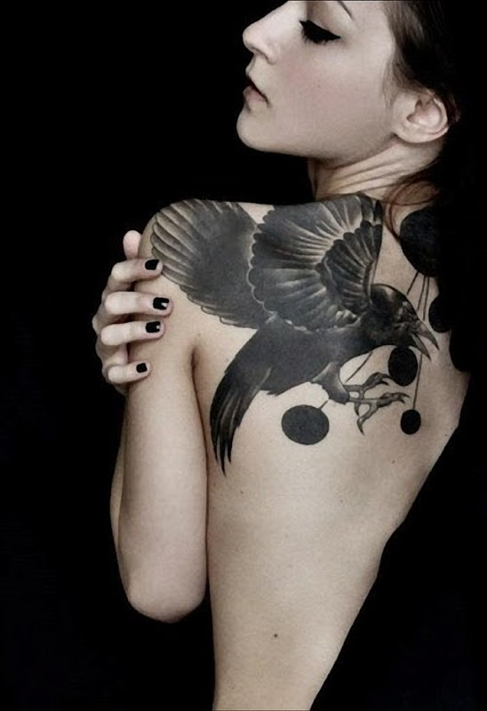 tatuagens_para_meninas_8