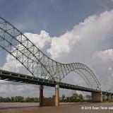 06-18-14 Memphis TN - IMGP1593.JPG