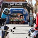 Sto Toribio 2014 - Carrera Popular