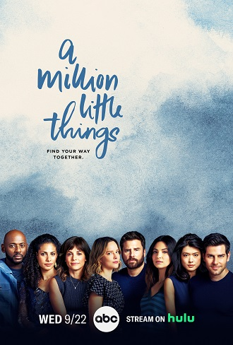 Download A Million Little Things Season 4 Complete Download 480p & 720p All Episode mkv mp4 hd Direct Download