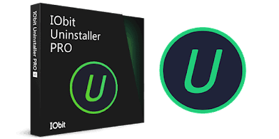 IObit Uninstaller Pro 10.4