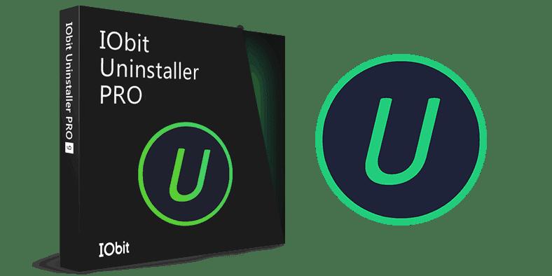 ▷ Descargar IObit Uninstaller Pro 10.4 FULL MEGA 2021 [Serial] [Crack] ✔️