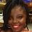 Wanda Saintil's profile photo