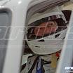 Circuito-da-Boavista-WTCC-2013-34.jpg
