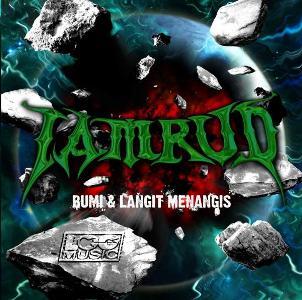 Jamrud - Bumi & Langit Menangis (Full Album 2011)
