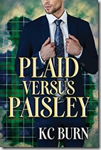 plaidvpaisley