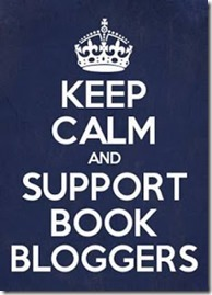 keep calm and support book bloggers_thumb[1]_thumb